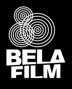 BELA FILM D.O.O.
