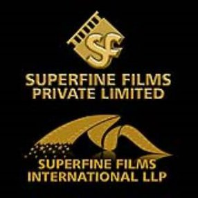 SUPERFINE FILMS