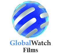 GLOBALWATCH FILMS