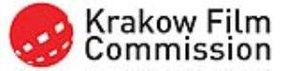 KRAKOW FILM COMMISSION