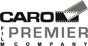 CARO PREMIER FILM COMPANY