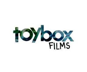TOYBOX FILMS