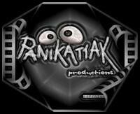 PANIKATTAK PRODUCTIONS