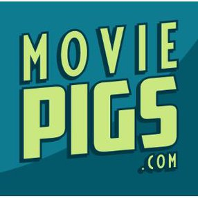 MOVIEPIGS INC.