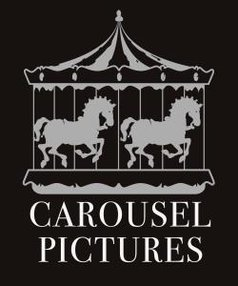 CAROUSEL PICTURES