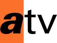 ATV TURKUVAZ RADYO TELEVIZYON HABERLESME VE YAYINCILIK A.S.