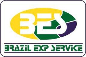 B.E.S. INC