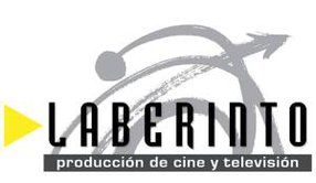 LABERINTO PRODUCCIONES