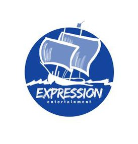 EXPRESSION ENTERTAINMENT