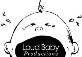 LOUD BABY PRODUCTIONS INC.