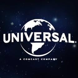 UNIVERSAL PICTURES INTERNATIONAL ENTERTAINMENT (UPIE)