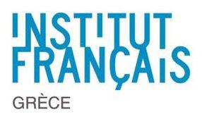 INSTITUT FRANÇAIS (GRECE)