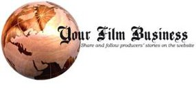 YOUR FILM BUSINESS