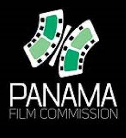 PANAMA FILM COMMISSION