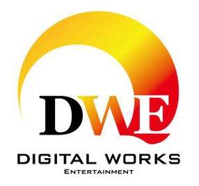DIGITAL WORKS ENT