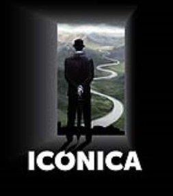 ICONICA PRODUCCIONES S.L.
