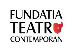 FUNDATIA TEATRU CONTEMPORAN