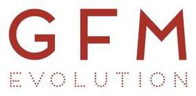 GFM EVOLUTION