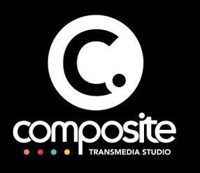 COMPOSITE FILMS