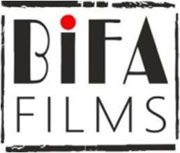BRADFORD INTERNATIONAL FILM ASSOCIATES LTD