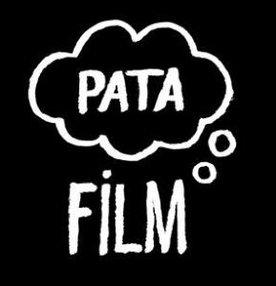 PATAFILM