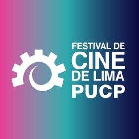 LIMA'S FILM FESTIVAL / FESTIVAL DE CINE DE LIMA