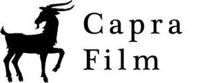 CAPRA FILM