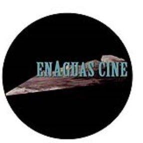 ENAGUAS CINE