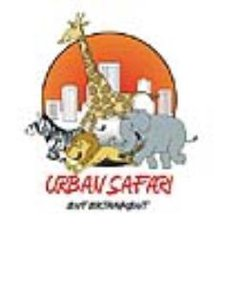 URBAN SAFARI ENTERTAINMENT INC.