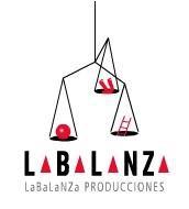 LABALANZA PRODUCCIONES