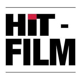 HIT-FILM