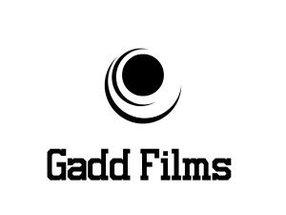 GADD FILMS