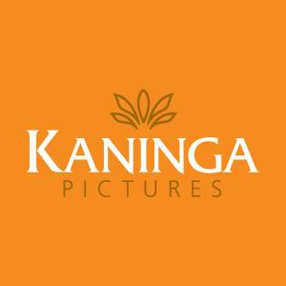 KANINGA PICTURES