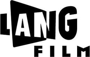 LANGFILM