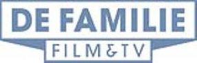 DE FAMILIE FILM & TV