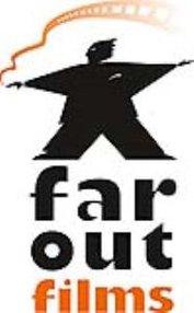 FAR OUT FILMS