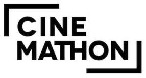 CINEMATHON INTERNATIONAL