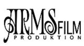 ARMS FILMPRODUKTION GMBH