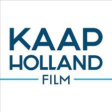 KAAP HOLLAND FILM