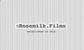 ROSEMILK LTD PRODUCTIONS