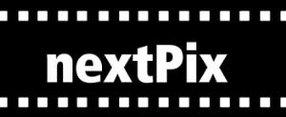NEXTPIX PRODUCTIONS