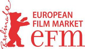 EFM (EUROPEAN FILM MARKET) - BERLIN INT. FILM FESTIVAL