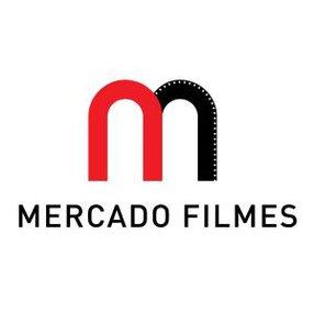 MERCADO FILMES