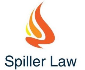 SPILLER LAW