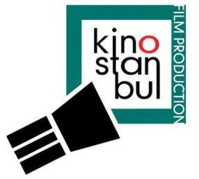 KINOSTANBUL FILM