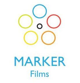 MARKER FILMS