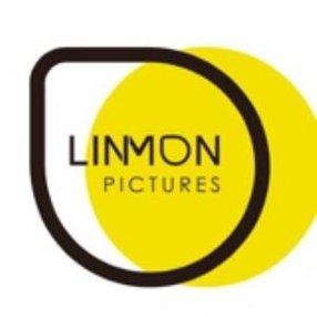 LINMON PICTURES