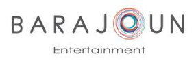 BARAJOUN ENTERTAINMENT