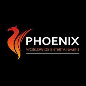 PHOENIX WORLDWIDE LLC