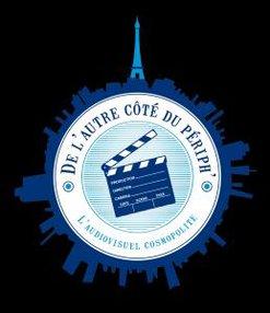 DACP FILMS